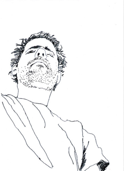 desenho---auto-retrato-2